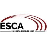 Esca Marine & Engineering Sdn Bhd | LinkedIn