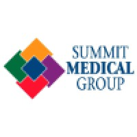 Summit Medical Group of New Jersey | LinkedIn
