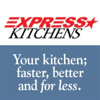 EXPRESS KITCHENS | LinkedIn