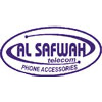 Al Safwah Telecom Phone Accessories Duabi UAE | LinkedIn