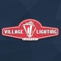 Village Lighting Company Linkedin