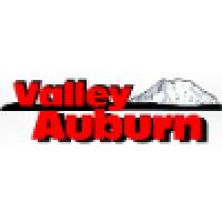 Valley Buick Gmc >> Valley Buick Gmc Linkedin