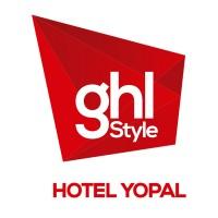 Ghl Style Yopal Linkedin