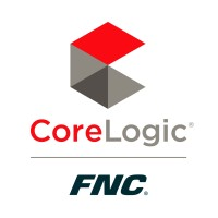 corelogic fnc linkedin