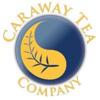 Caraway Tea Company and Co-Packing Company | LinkedIn