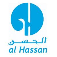 Al Hassan Engineering Co  S A O G  | LinkedIn