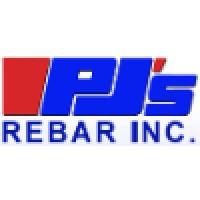 PJ's Rebar, Inc  | LinkedIn