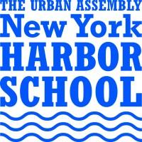 New York Harbor School Linkedin