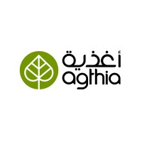 Agthia Group PJSC | LinkedIn