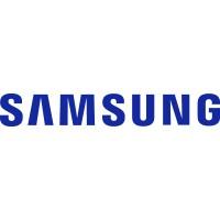 Samsung Cambridge Solution Centre | LinkedIn