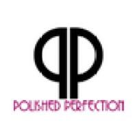 Polished Perfection Nail Salon