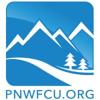 Nw Credit Union >> Pacific Nw Federal Credit Union Linkedin