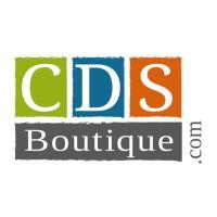 Cds Boutique Linkedin
