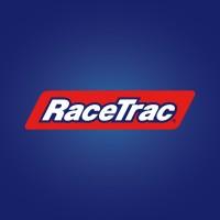racetrac employee login