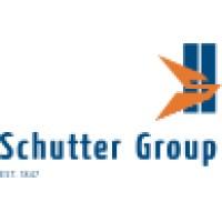 Schutter group a bureau veritas group company linkedin - Groupe bureau veritas ...