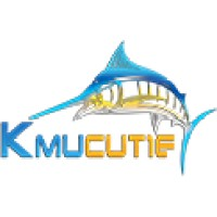 Chentilly & kmucutie Fishing Tackle wholesale | LinkedIn