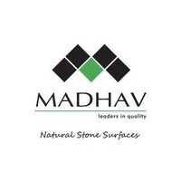 Madhav Marble and Granite Ltd  , India   LinkedIn