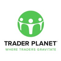 Unicredit hires senior fx options trader
