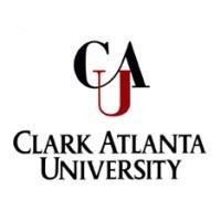 Clark University Atlanta >> Clark Atlanta University Linkedin
