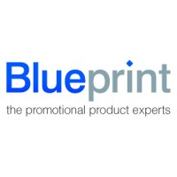Blueprint promotional products limited linkedin malvernweather