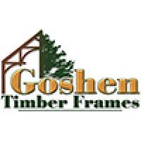 Goshen Timber Frames Linkedin