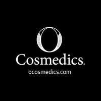 O Cosmedics | LinkedIn
