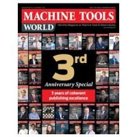 Machine Tools World | LinkedIn