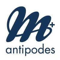 Antipodes Médical