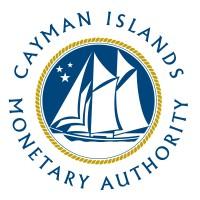 Cayman Islands Monetary Authority | LinkedIn