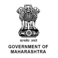Government of Maharashtra (GoM)   LinkedIn