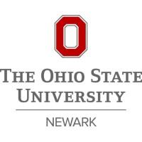 The Ohio State University at Newark   LinkedIn