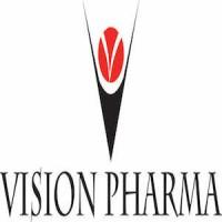 Vision Pharma | LinkedIn