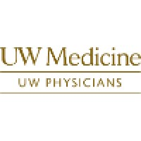UW Physicians | LinkedIn