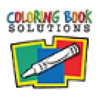 Coloring Book Solutions | LinkedIn