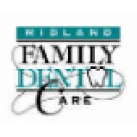 Midland Family Dental Care of Wyckoff | LinkedIn