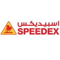 Speedex Group   LinkedIn