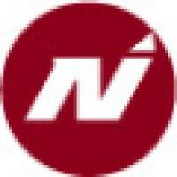 Northwood Industries Inc