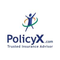 PolicyX com Insurance Web Aggregator Pvt Ltd   LinkedIn