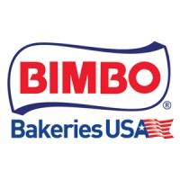 Bimbo Bakeries USA | LinkedIn