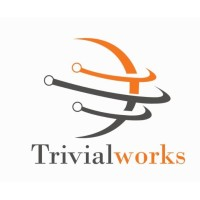 Trivial Works Solutions Private Limited | LinkedIn