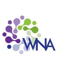 Women's Networking Alliance | LinkedIn