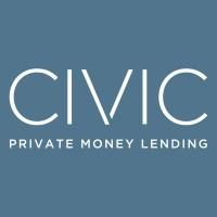 Payday loans logan wv photo 8