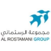 Al Rostamani Group   LinkedIn