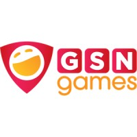 Image result for GSN Games