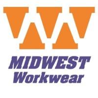 35ea1581798d5 MidwestWorkwear | LinkedIn