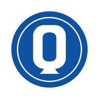 Quality Frozen Foods Inc  | LinkedIn