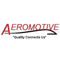 Pleasant Aeromotive Services Inc Linkedin Wiring Digital Resources Bletukbiperorg