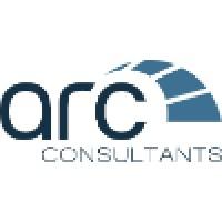 ARC Consultants | LinkedIn