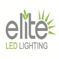 Elite Lighting Corp Linkedin