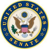 United States Senate   LinkedIn